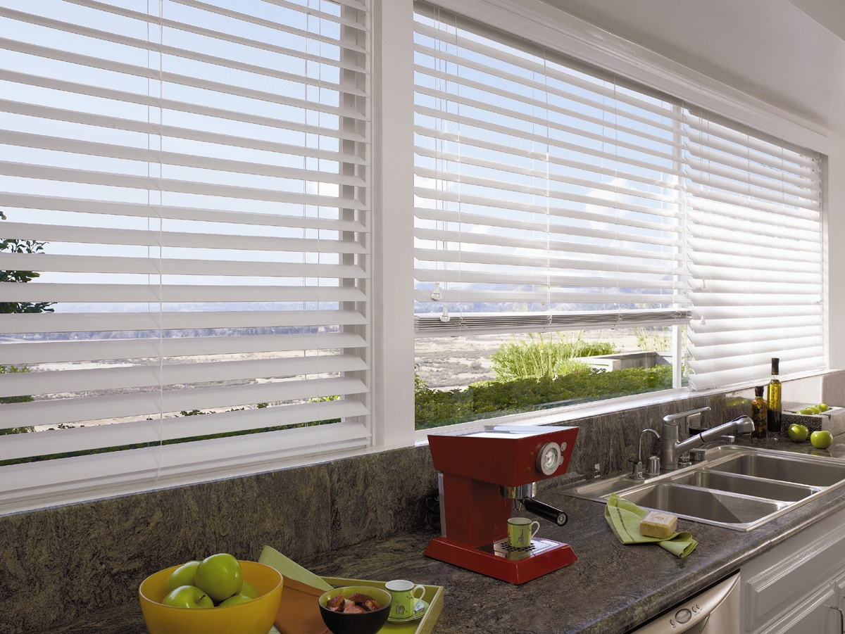 Are venetian blinds worth the money- know its benefits