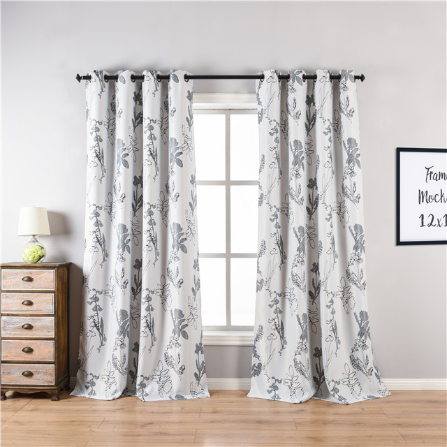 Why Curtains Are Expensive In Australia